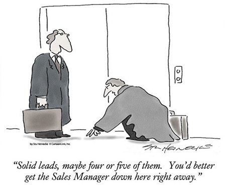 Generate-more-leads-sales-cartoon