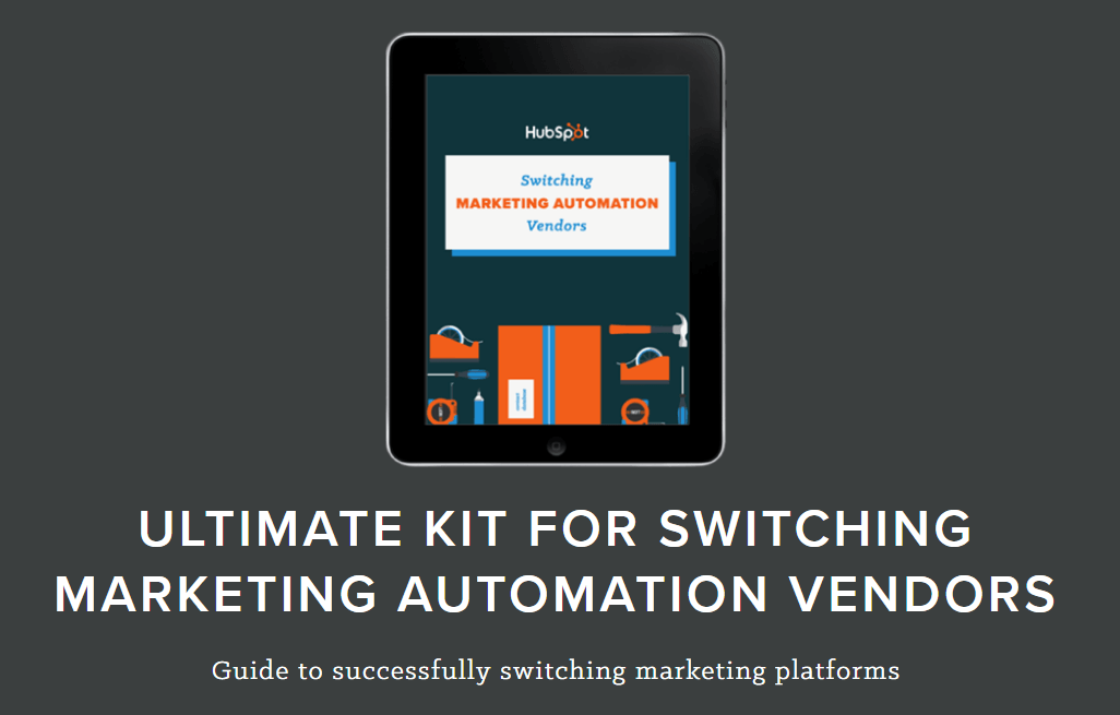 hubspot-kit-switch-markeitng-automation-vendors