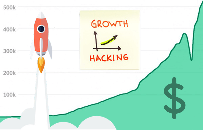 How to Use Growth Hacking Marketing to Skyrocket Results