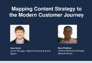 mass-tlc-mapping-content-strategy-customer-journey-2016