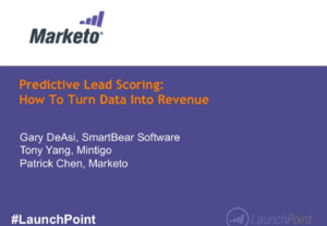predictive-lead-scoring-turn-data-into-revenue-marketo-webinar
