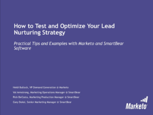 test-optimize-lead-nurturing-strategy-marketo-webinar